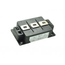 IXYS PHASE-LEG MOSFET MODULES VMM650-01F