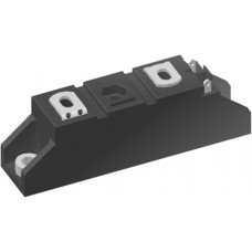 IXYS SINGLE SWITCH MOSFET MODULES VMO60-05F