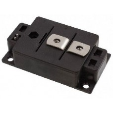 IXYS SINGLE SWITCH MOSFET MODULES VMO1200-01F