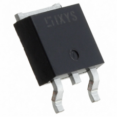 IXYS RECTIFIER DIODES DLA5P800UC
