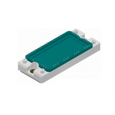 IXYS BRIDGES WITH IGBT AND DIODE FOR BRAKE UNIT MCMA240UI1600ED