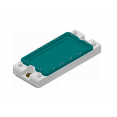 IXYS BRIDGES WITH IGBT AND DIODE FOR BRAKE UNIT MCNA120UI2200TED