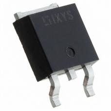 IXYS IGBT IXGA30N60C3C1