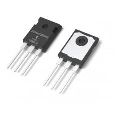 IXYS POWER MOSFETS LSIC1MO120E0080