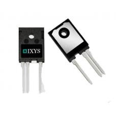 IXYS MOS GATED THYRISTOR IXHH40N150HV