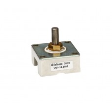 Infineon Clamping Units for Discs V61-14.80M