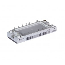 Infineon Bridge Rectifier & AC-Switches TDB6HK124N16RR