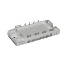Infineon Bridge Rectifier & AC-Switches DDB6U180N16RRP_B37