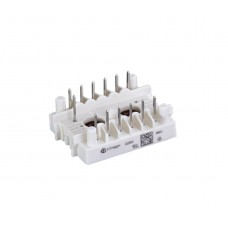 Infineon Bridge Rectifier & AC-Switches DDB2U30N08VR