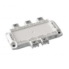 Infineon Bridge Rectifier & AC-Switches TDB6HK240N16P