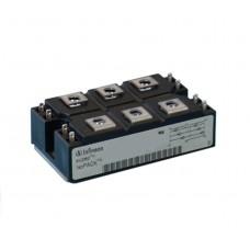 Infineon Bridge Rectifier & AC-Switches TTB6C135N16LOF