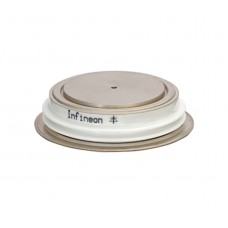 Infineon Fast Rectifier Diodes D1381S45T