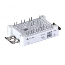 Infineon Automotive IGBT Modules F4-50R07W1H3_B11A