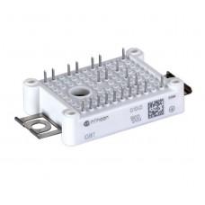 Infineon Automotive IGBT Modules F4-50R07W1H3_B11A