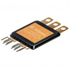 Infineon Automotive IGBT Modules FF400R07A01E3_S6