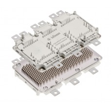 Infineon Automotive IGBT Modules FS820R08A6P2B