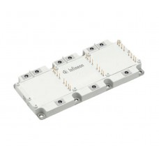 Infineon Automotive IGBT Modules FS900R08A2P2_B31