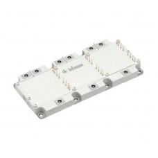 Infineon Automotive IGBT Modules FS900R08A2P2_B31