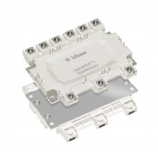 Infineon Automotive IGBT Modules FS400R07A3E3_H6