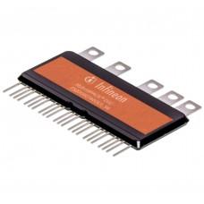 Infineon Automotive IGBT Modules FS200R07A02E3_S6