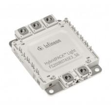 Infineon Automotive IGBT Modules FS200R07A5E3_S6