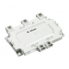 Infineon Automotive IGBT Modules FS215R04A1E3D