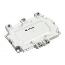 Infineon Automotive IGBT Modules FS215R04A1E3D