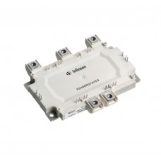 Infineon Automotive IGBT Modules FS400R07A1E3_S7