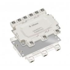 Infineon Automotive IGBT Modules FS400R07A3E3