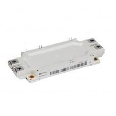 Infineon EconoDUAL™ 3 F3L300R12ME4_B22