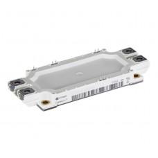 Infineon EconoDUAL™ 3 F4-100R17ME4_B11