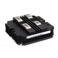 Infineon IGBT Modules DD1200S45KL3_B5
