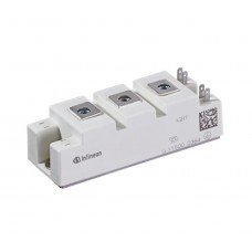 Infineon IGBT Modules BSM100GB60DLC