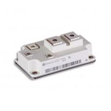 Infineon IGBT Modules BYM300A120DN2
