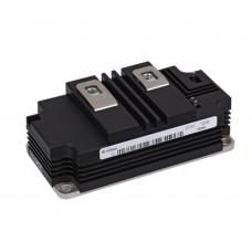 Infineon IGBT Modules DD200S33K2C