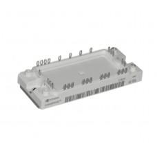 Infineon TIM DDB6U180N16RRP_B37