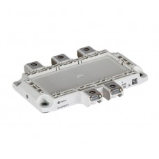 Infineon TIM F3L300R07PE4P