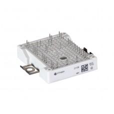 Infineon TIM F3L225R07W2H3P_B63