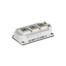 Infineon TIM FD200R12KE3P