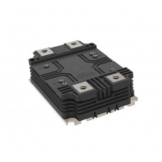 Infineon XHP FF450R33T3E3