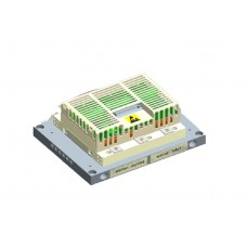 Infineon IGBT Stacks & IGBT Assemblies 2PS13512E43W39689