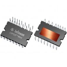 Infineon Intelligent Power Modules IFCM10P60GD