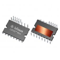 Infineon Intelligent Power Modules  IFCM20T65GD