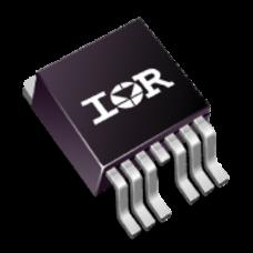 Infineon MOSFET AUIRF1324S-7P
