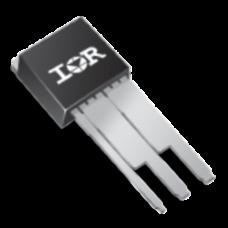 Infineon MOSFET AUIRF1324WL