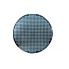JIEJIE Transistors JDD256