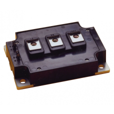 Mitsubishi AC switch diodes RM400DY-24S