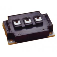 Mitsubishi AC switch diodes RM400DY-24S