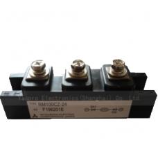 Mitsubishi Rectifier diodes RM100CZ-24