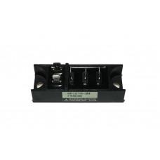 Mitsubishi Rectifier diodes RM10TA-24